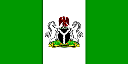 nigeria flag.png