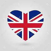 128901541-uk-flag-in-the-heart-shape-bri