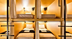 Hostel inside 2.jpg