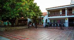 Hostel 1.jpg
