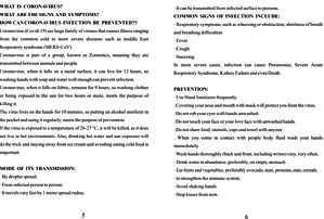 Training Booklet Page 5 and 6.jpeg