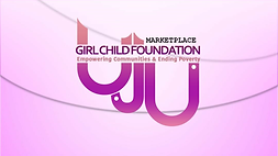 UJU Girl Child  Marketplace Logo 3.png