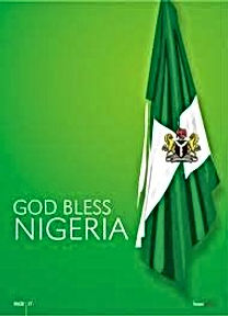 God bless Nigeria.jpg