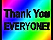 thank you everyone.jpg