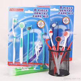 dental kit.jpg