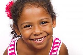 Smiling Girl Cild.jpg