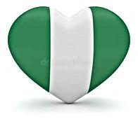 nigeria heart 2.jpg