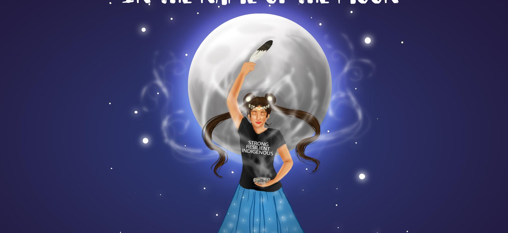 moon-warrior-shirt.jpg