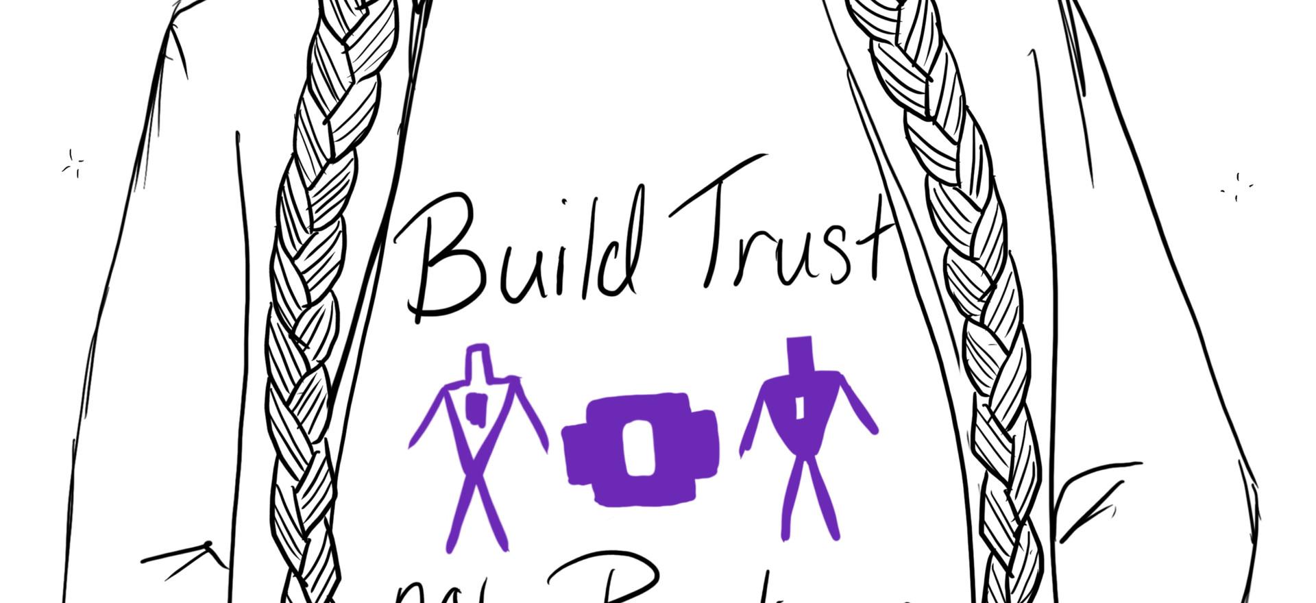Build Trust.jpg