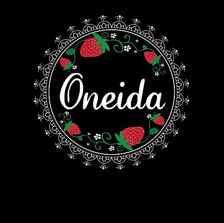 strawberry-logodesign-01.png