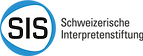SIS_Logo_2f_quer.png
