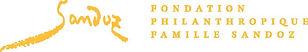 LOGO_FPFS-122U-PANTONE.jpg