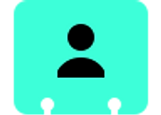 icons8-contact-details-96.png