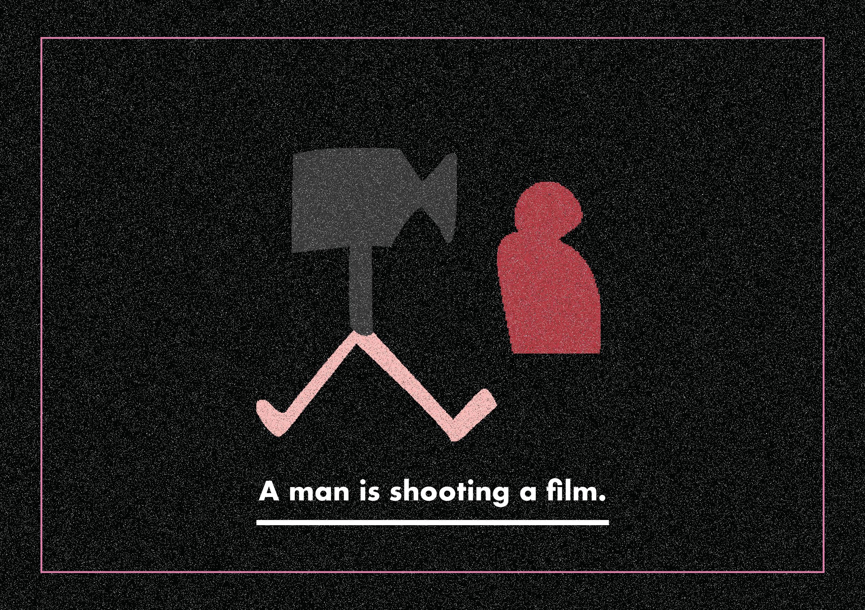 filmmaker copy