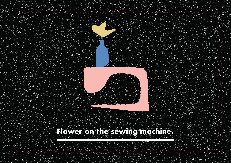 sewing machine2 copy