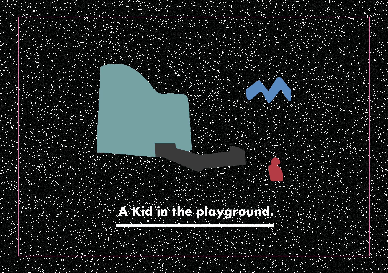 playground2 copy