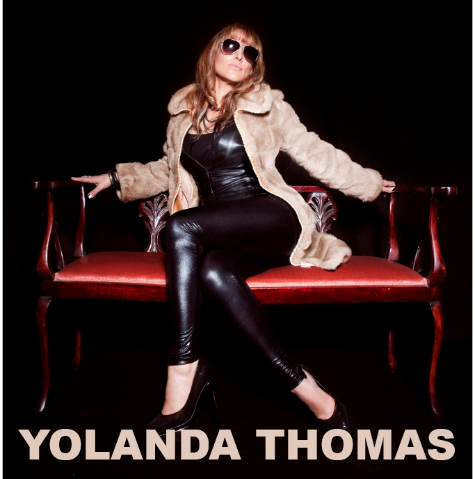 yolanda glam solo final2 - Copy (683x1024).png
