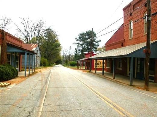 Western town 3.jpg