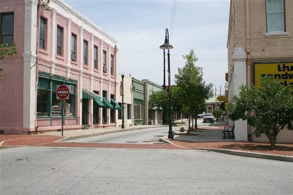 Urban downtown 3.jpg