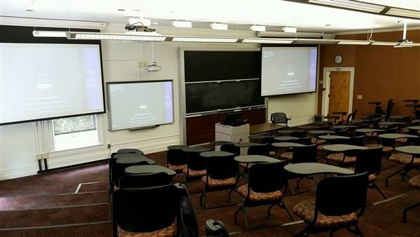 Emory classroom 1.jpg