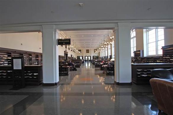 Emory library 1.jpg