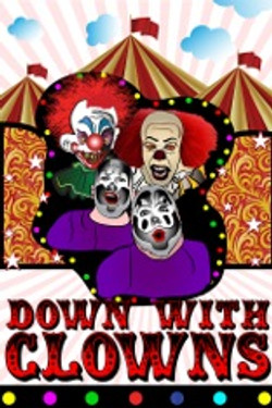Down With Clowns