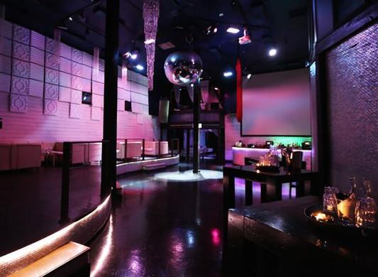 Nightclub 1.jpg