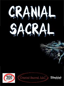 Cranial Sacral
