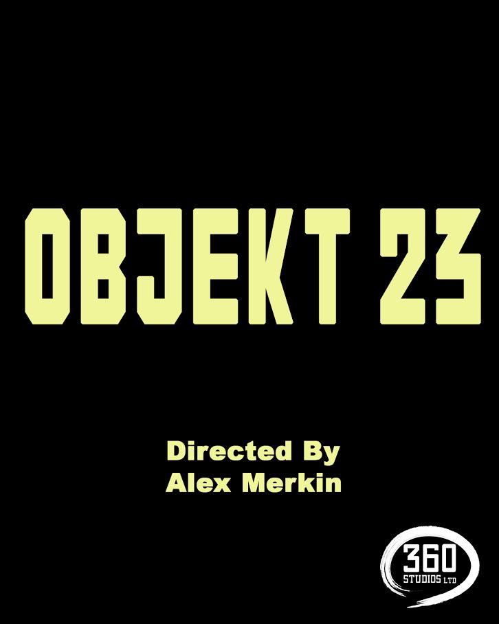 Objekt 23