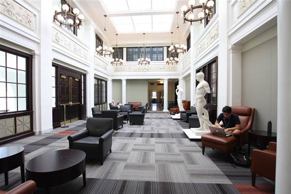 Emory library 2.jpg