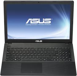 ASUS X551M