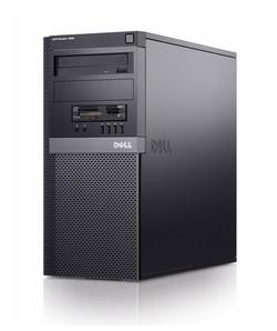 Dell OptiPlex 960 (Full Tower)