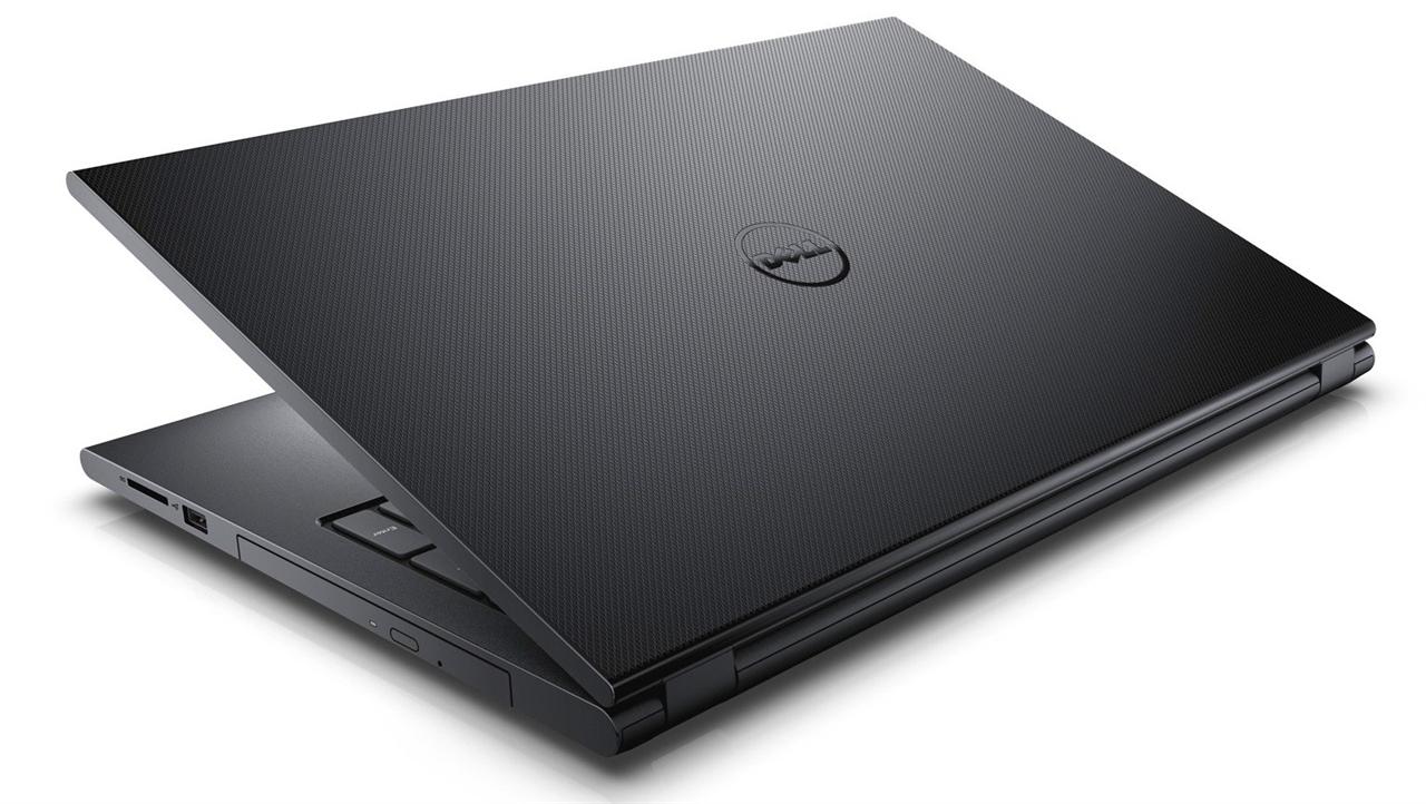 Dell Inspiron 15 (3542)