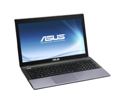 ASUS A55