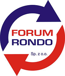rondo-111.jpg