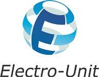 electro-unit5x5.jpg