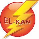 el-kan25x25A.png