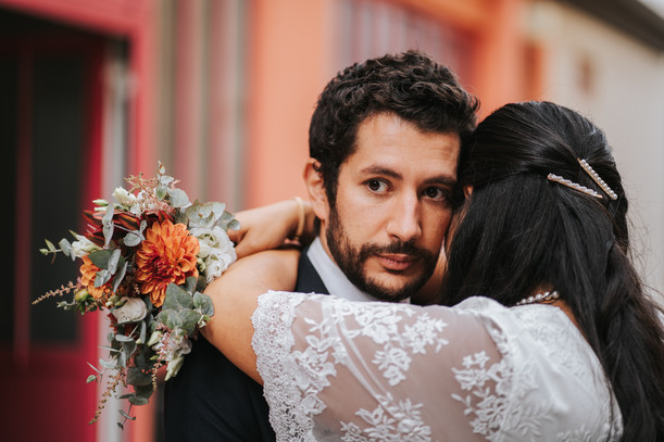 Mariage civil Hanène & Gabriel (247).jpg