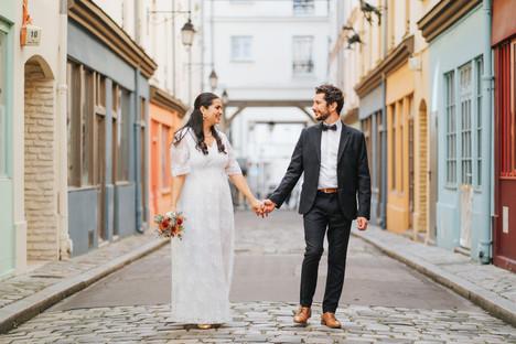 Mariage civil Hanène et Gabriel.jpg