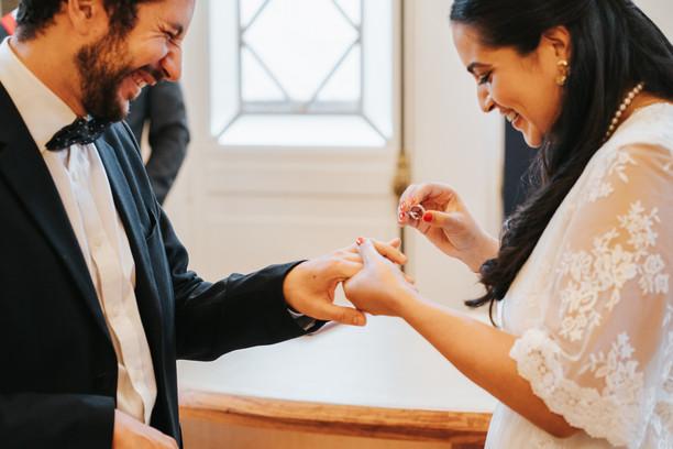 Mariage civil Hanène & Gabriel (122).jpg