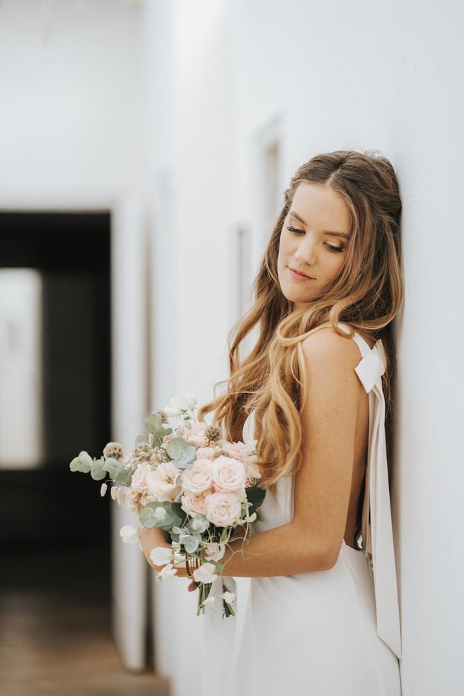 Mariée romantique & moderne-Blog (36).jp