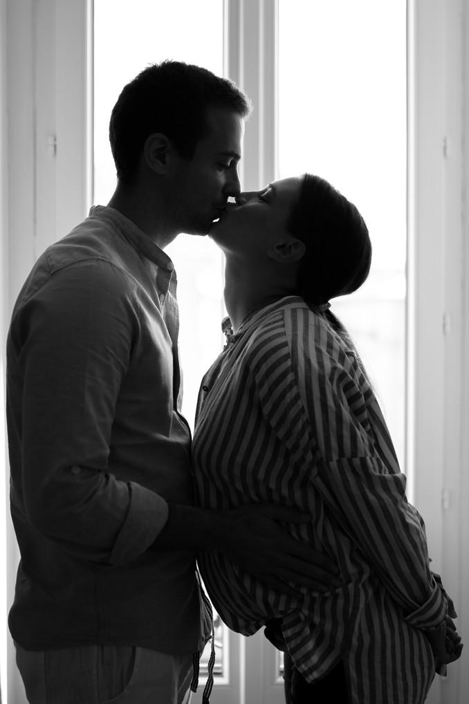 Claire & Etienne_Grossesse-11.jpg