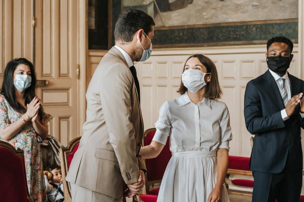2020_06_-_Mariage_Bénédicte_et_Antoine