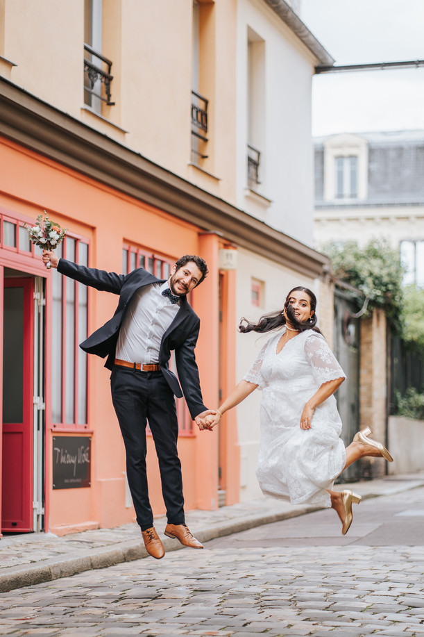 Mariage civil Hanène & Gabriel (241).jpg