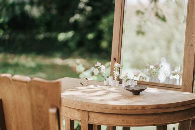 Mariée romantique & moderne-Blog (2).jpg