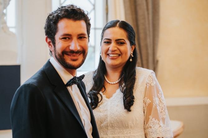 Mariage civil Hanène & Gabriel (139).jpg