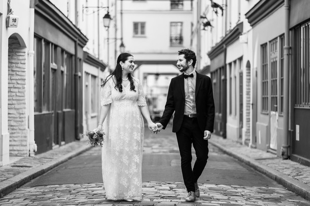 Mariage civil Hanène & Gabriel (219).jpg