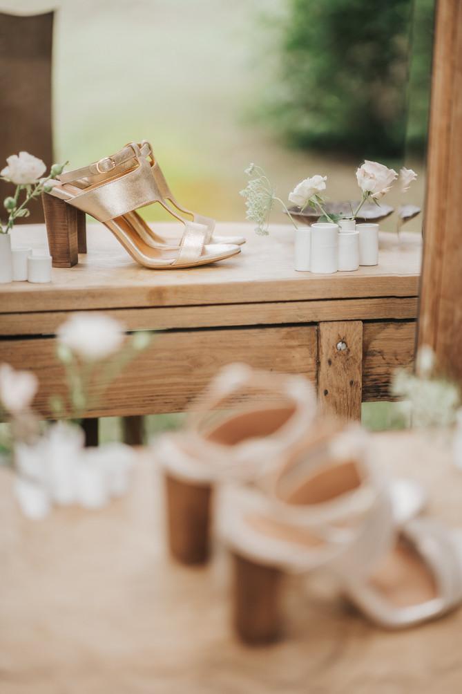 Mariée romantique & moderne-Blog (6).jpg