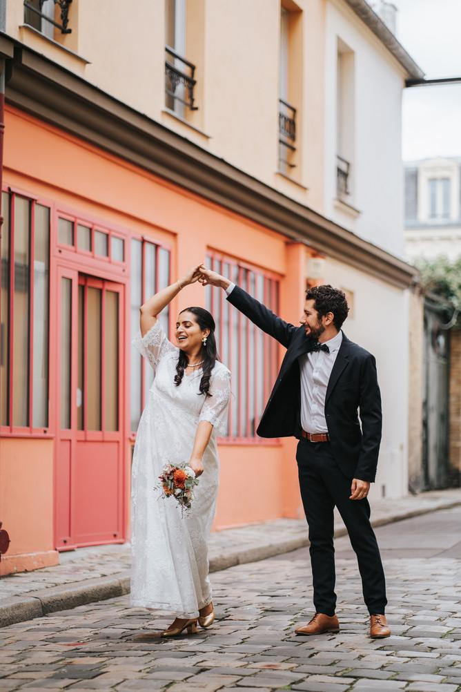Mariage civil Hanène & Gabriel (235).jpg