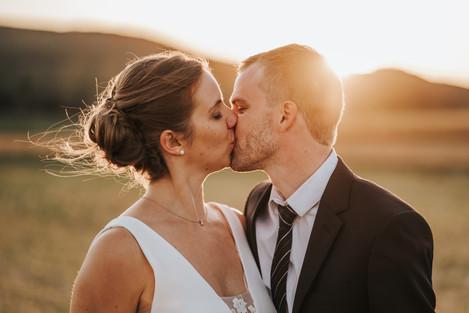 Mariage Marine et Simon.jpg